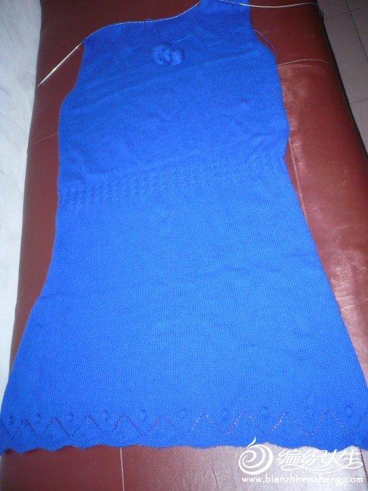 蓝衣后片.JPG