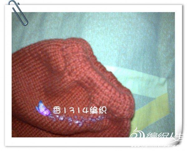 20111202308_副本.jpg