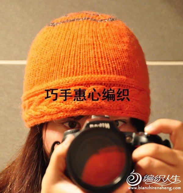 2.麻花帽.jpg