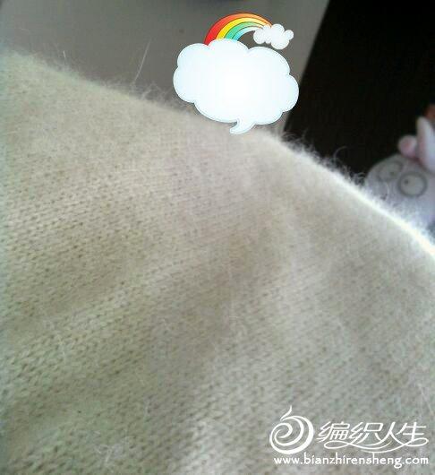 img_20111104_130748-1_副本.jpg