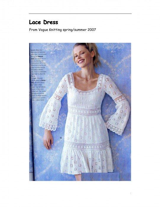 Lace Dress01 拷贝.jpg