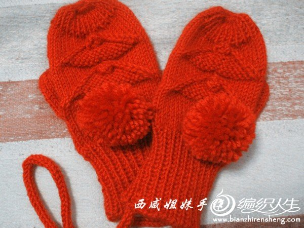 萱的帽子和手套 001副本.jpg