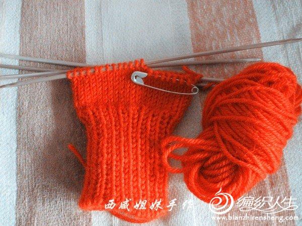 萱的帽子和手套 003副本.jpg