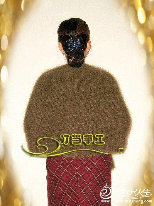 棒针兔毛线披肩 (3).jpg