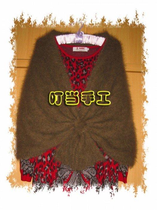 棒针兔毛线披肩 (06).jpg