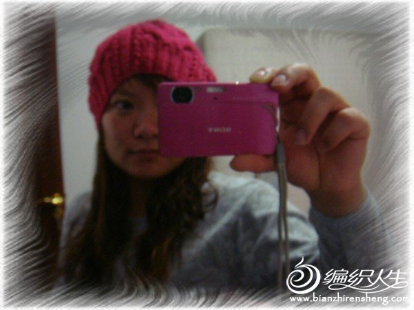 DSC02111_1.jpg