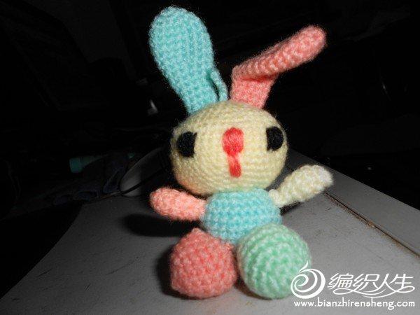 小兔2 031.jpg