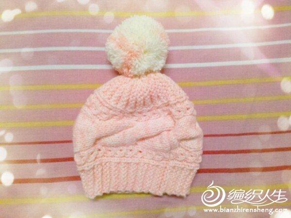 2011-12-04_21-07-00_507_美图01.jpg