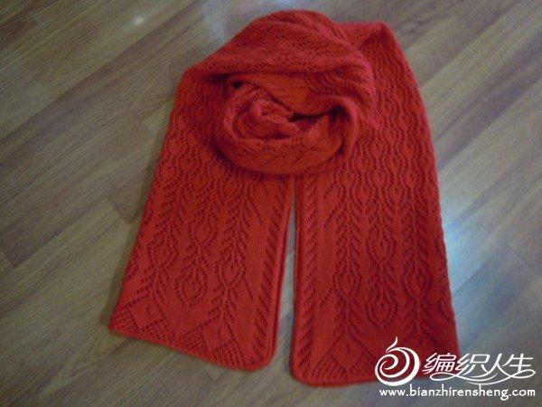 围巾照片 005.jpg