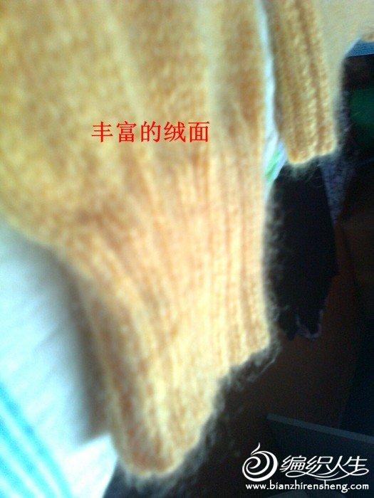 照片0688_副本.jpg