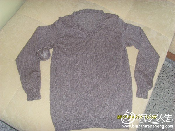 公公的毛衣1.JPG