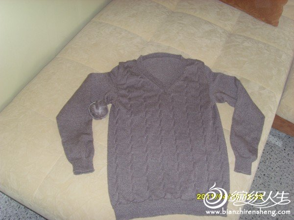 公公的毛衣2.JPG