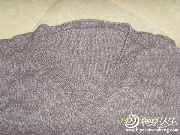 公公的毛衣3.JPG
