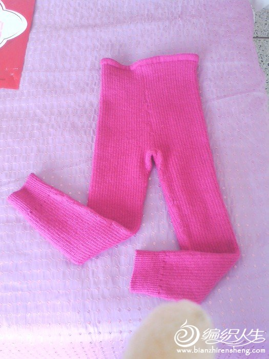 女儿的毛裤1.jpg