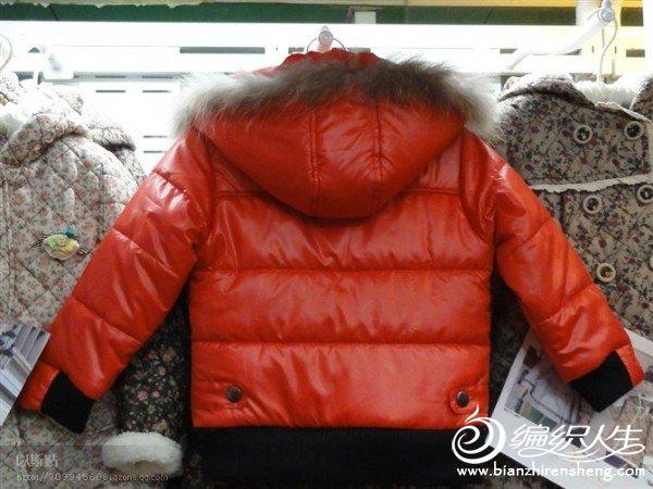 10268 红色(女童棉服bei.jpg