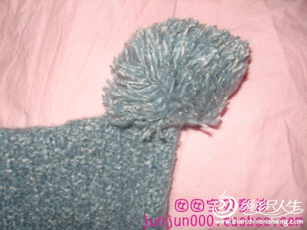 IMG_0998_副本.jpg