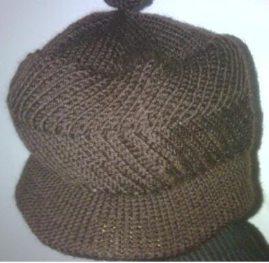 帽子3-男士.jpg