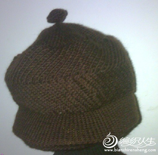 帽子2-男士.jpg