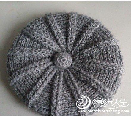 帽子1-俯视图.jpg