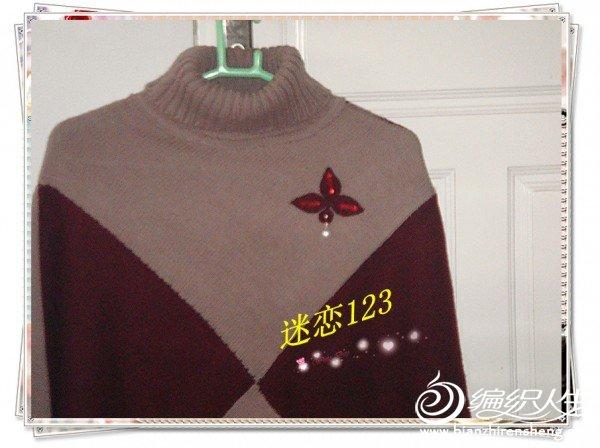 DSC03665_副本.jpg