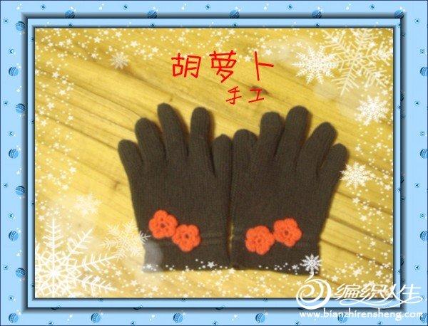 萝卜12_副本.jpg