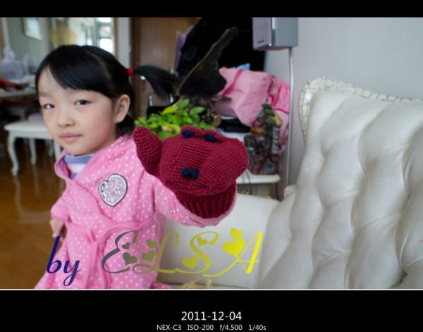 20111204-003_副本.jpg