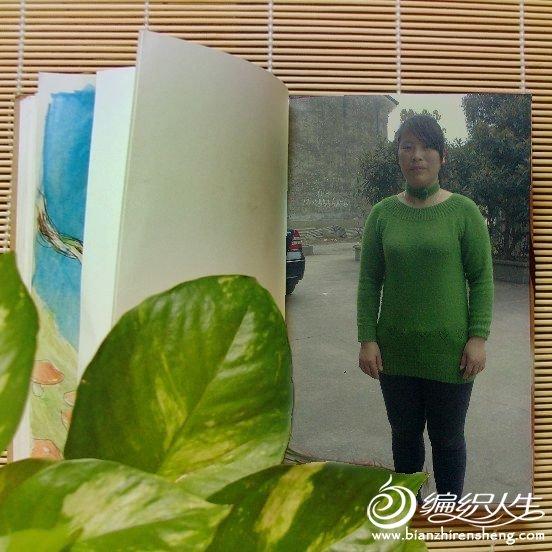 20111206885_副本.jpg