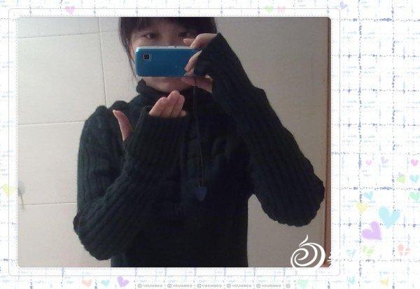 20111109573.jpg
