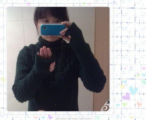 20111109574.jpg