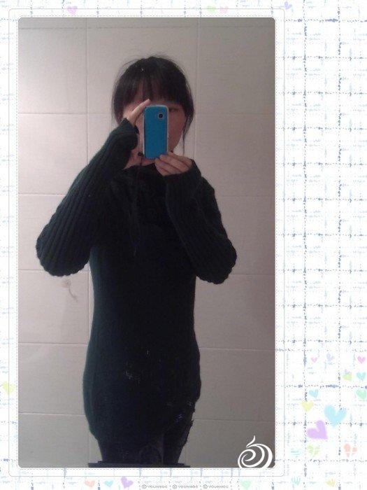 20111109575.jpg