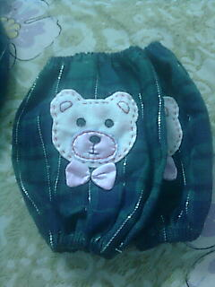 优优的小熊袖套.jpg