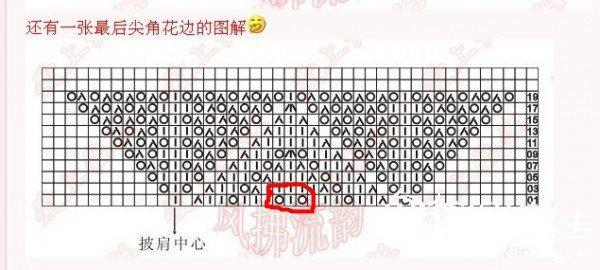 131505zkjke808yhzj8wsf_副本.jpg