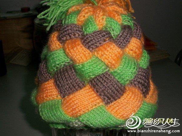 海浪帽 001.jpg