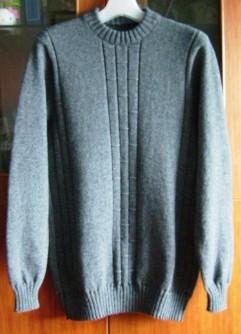 老公的毛衣.jpg