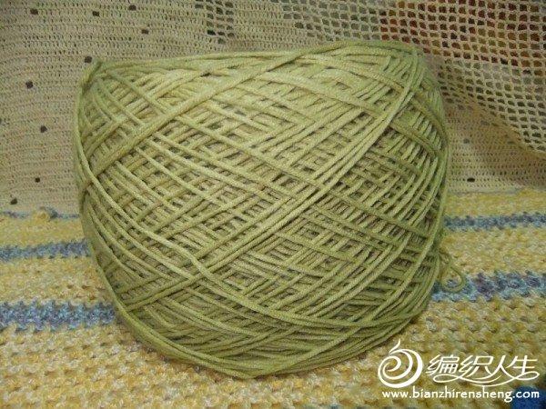 土黄圆棉线5股1.1J.jpg