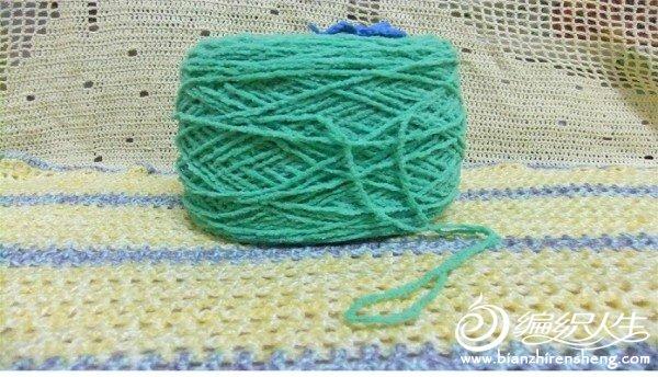 翠绿色毛巾线0.5J.jpg