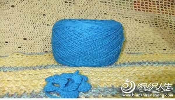 孔雀蓝圆棉线3股0.4J.jpg