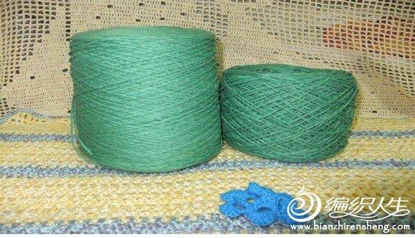 绿色圆棉线5股2.5J.jpg