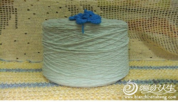浅粉绿毛巾线3.3J.jpg