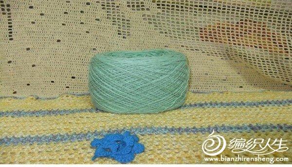 浅粉绿圆棉线3股0.6J.jpg