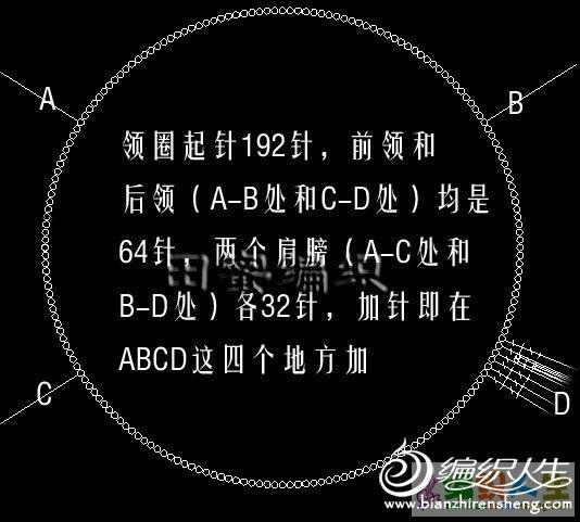 psb[3].jpg