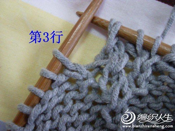 19689509_11.jpg