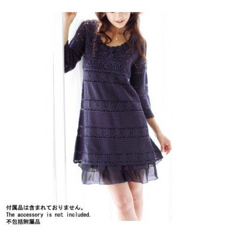 紫色裙子.jpg