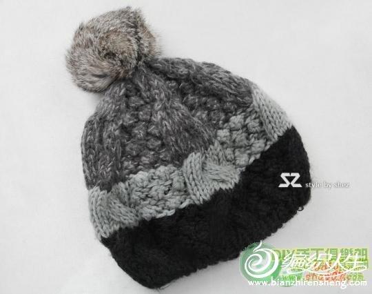 帽子21.jpg