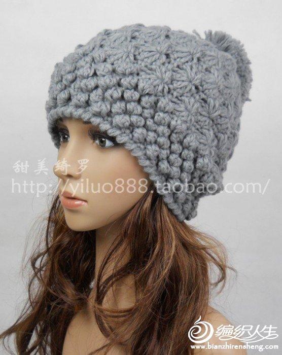 帽子58.jpg