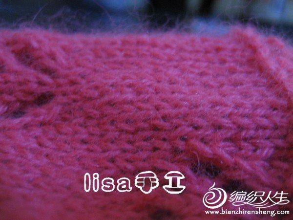 IMG_1272_副本.jpg