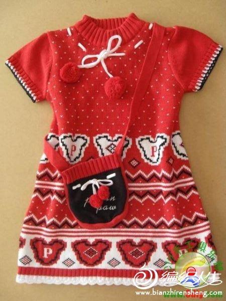 红色裙子.jpg