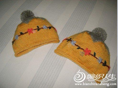 帽2.jpg