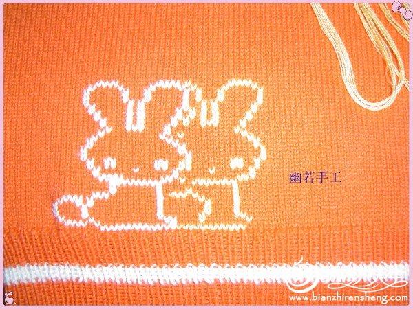 DSC00233_meitu_8.jpg