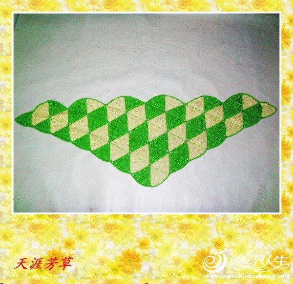 DSC05580-1.jpg